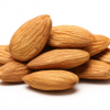 annes oil almonds