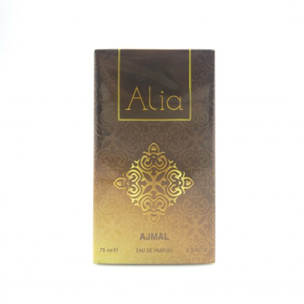 Alia by Ajmal 75ml edp
