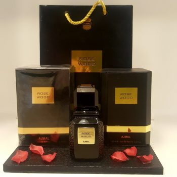 rose wood gift hamper