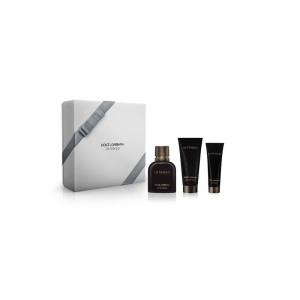 D AND G INTENSO GIFT SET