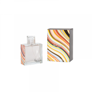 PAUL SMITH EXTREME FOR HER
