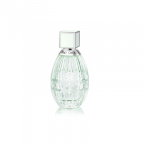 jimmy choo floral edt
