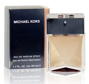 michael kors 100ml edp