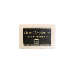 Fatihas world clear complexion soap bar