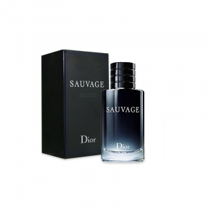 dior sauvage 200ml edt