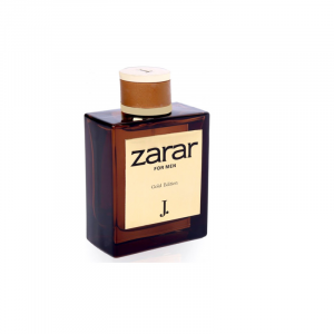zarar gold edition for him