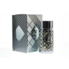 jazzab mens 15 pound perfume the perfume closet