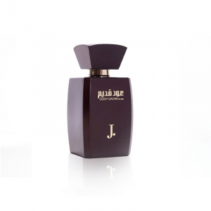 oudh qadim j.fragrances