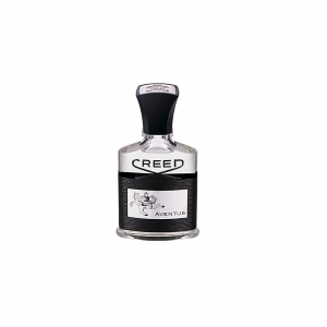 creed aventus 50ml edp