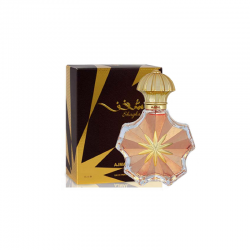 shaghaf 75ml edp