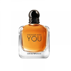 EMPORIO ARMANI STRONGER WITH YOU EDT 50ml For Him