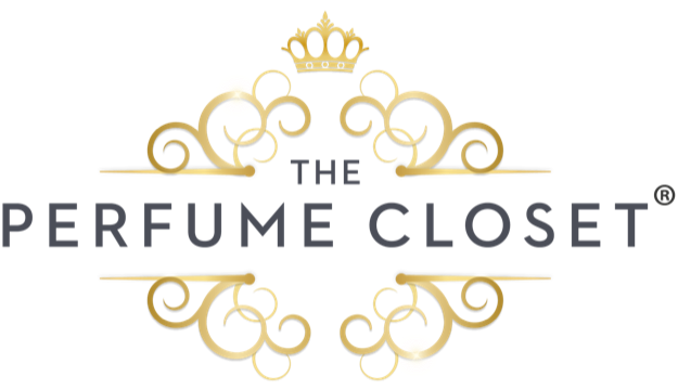 The Perfume Closet Ltd